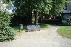 jardin_HGP_LC