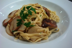 Cuisine LC 6