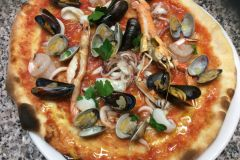 Pizza_frutti_di_mare
