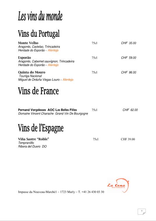 vins-du-monde