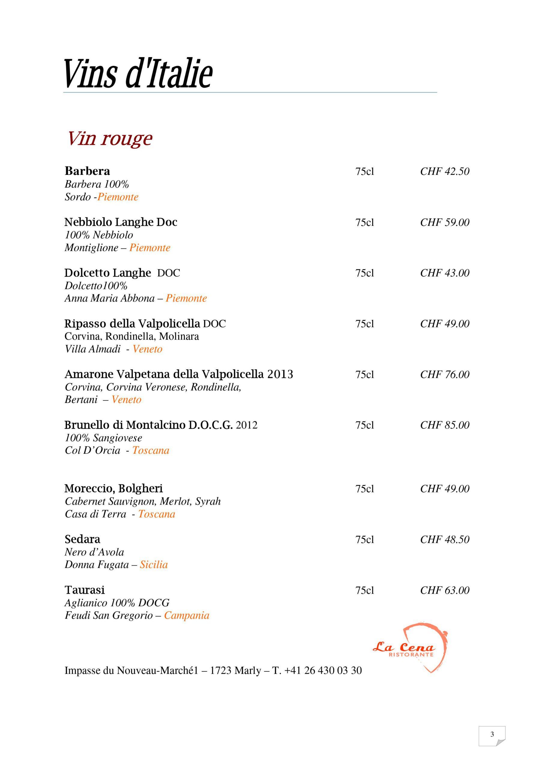 vin-d-italie